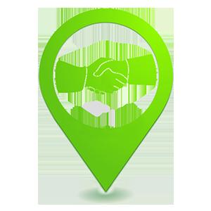 ERP symbol